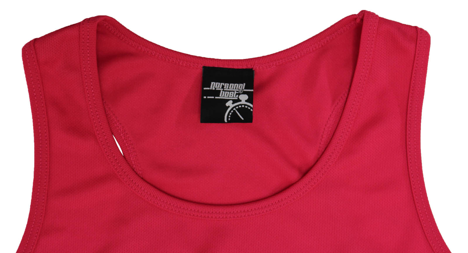 Routine WOMENS DRY FIT VEST birthday gift running runner Its Only Effort ..