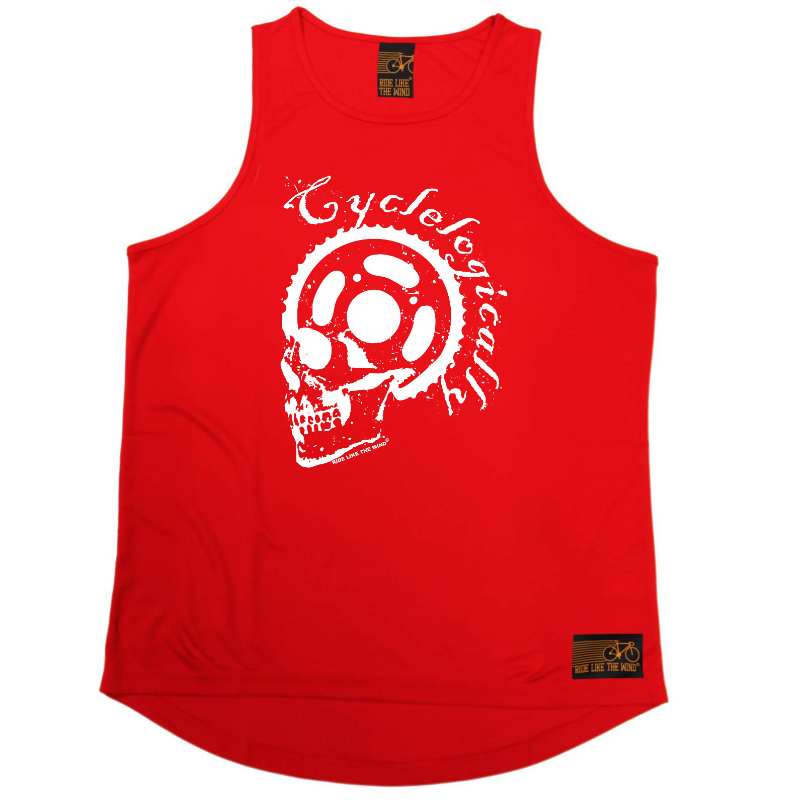 Ride-Like-The-Wind-Cyclelogically-Cycling-funny-Birthday-TRAINING-VEST