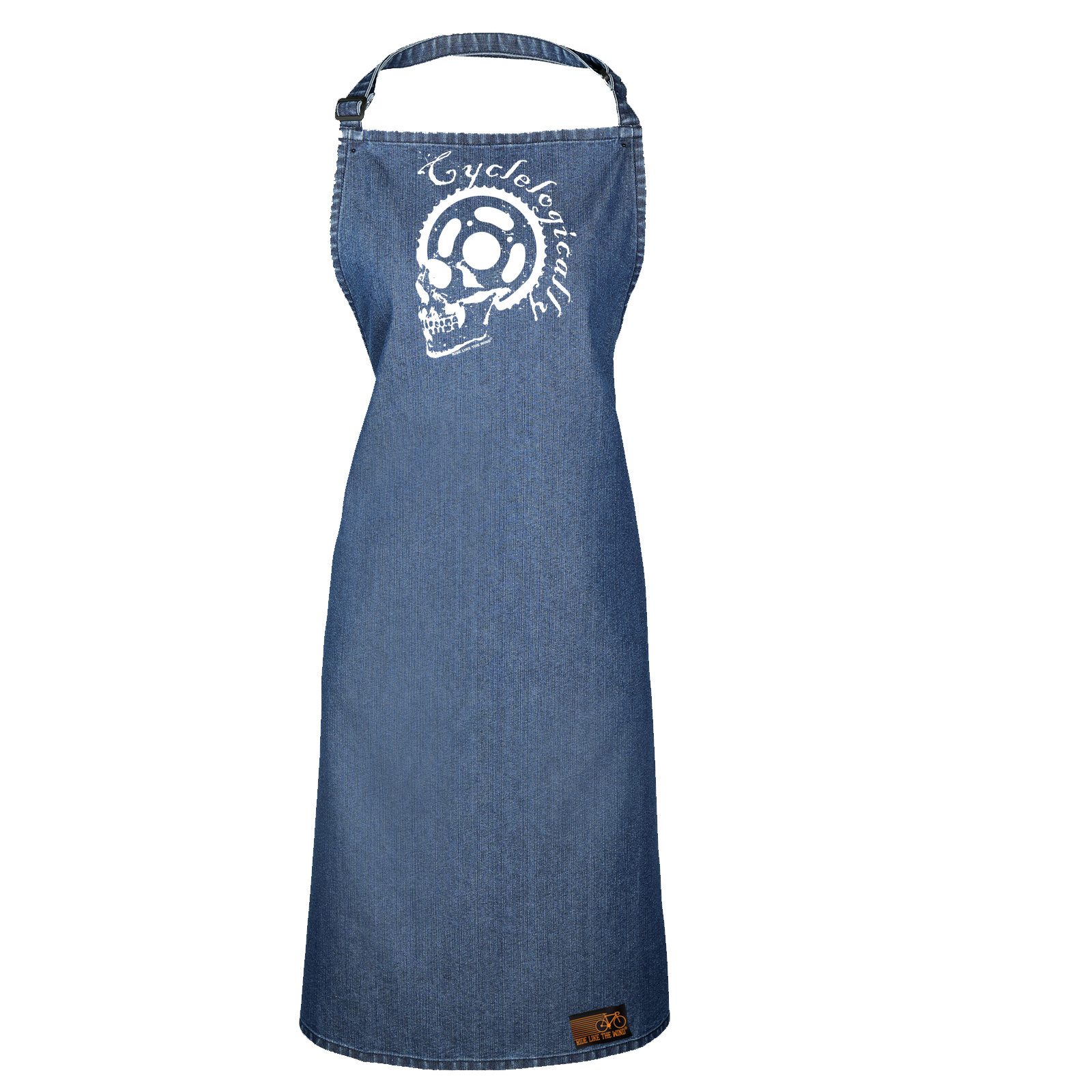 Ride-Like-The-Wind-Cyclelogically-Cycling-funny-Birthday-Cooking-PREMIER-APRON
