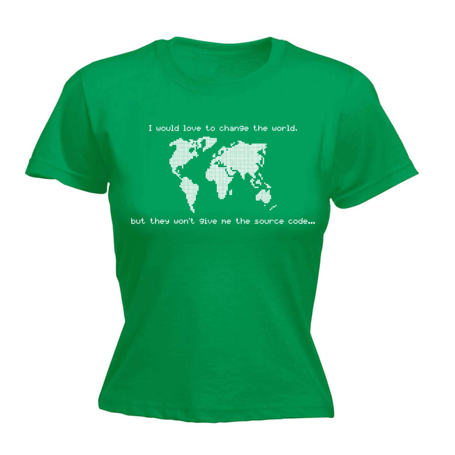 Womens-I-Would-Love-To-Change-The-World-But-Wont-Give-Me-The-Source-Code-T-SHIRT