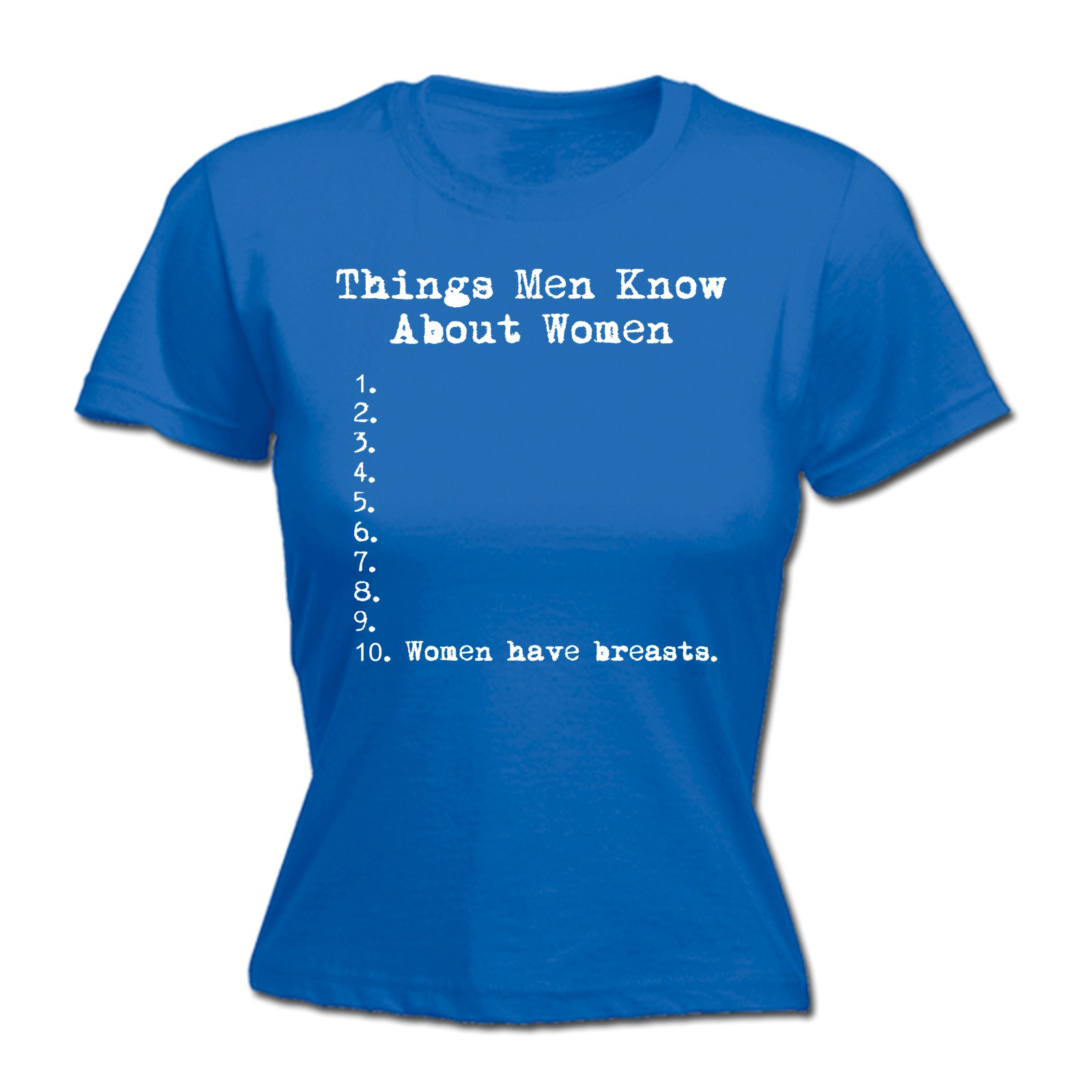Funny Birthday T Shirts For Adults