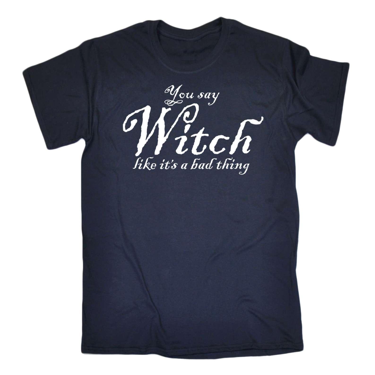 Fancy T Shirt Football Designs