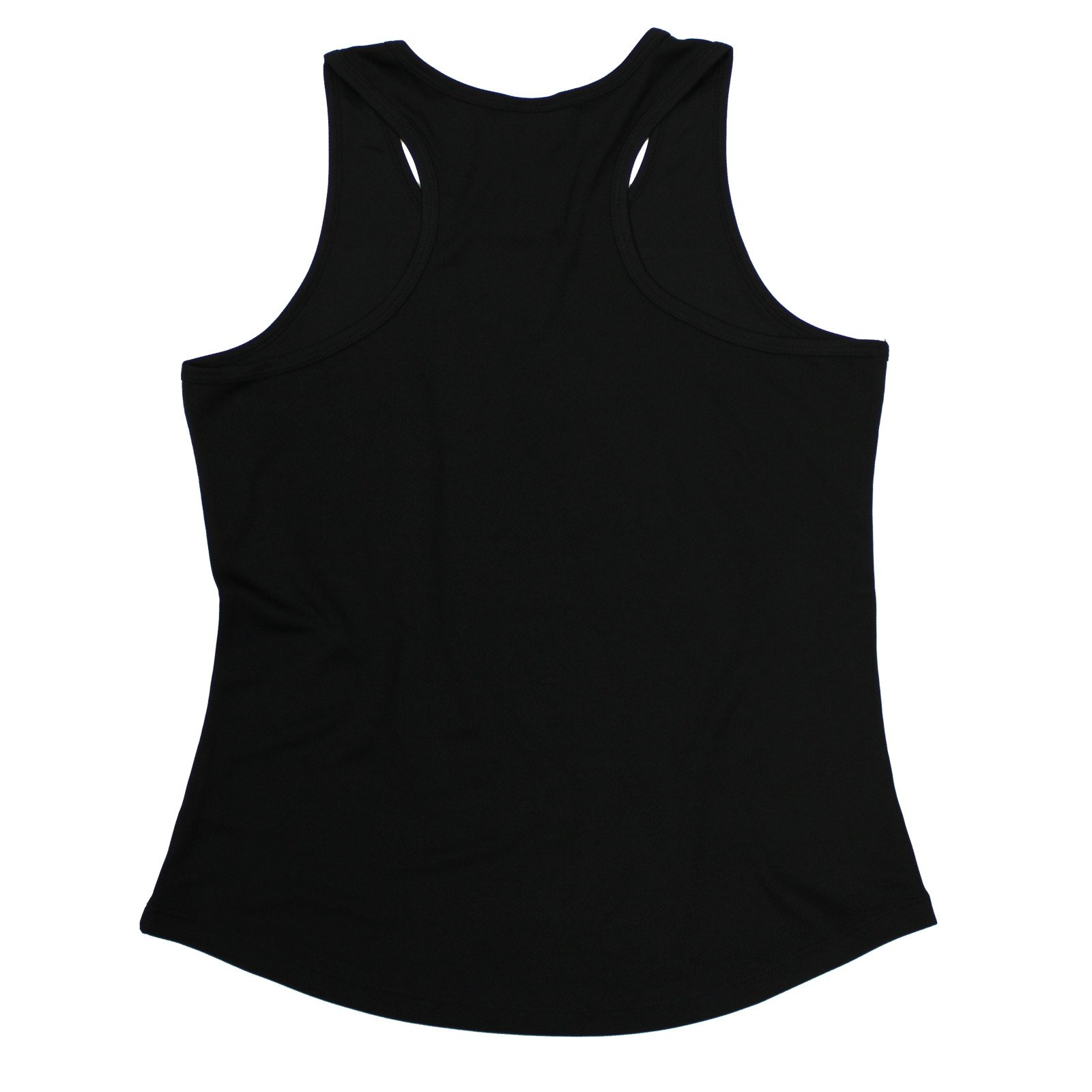 WOMENS A Good Ride Fixes Everything Breathable cycle GIRLIE TRAINING VEST