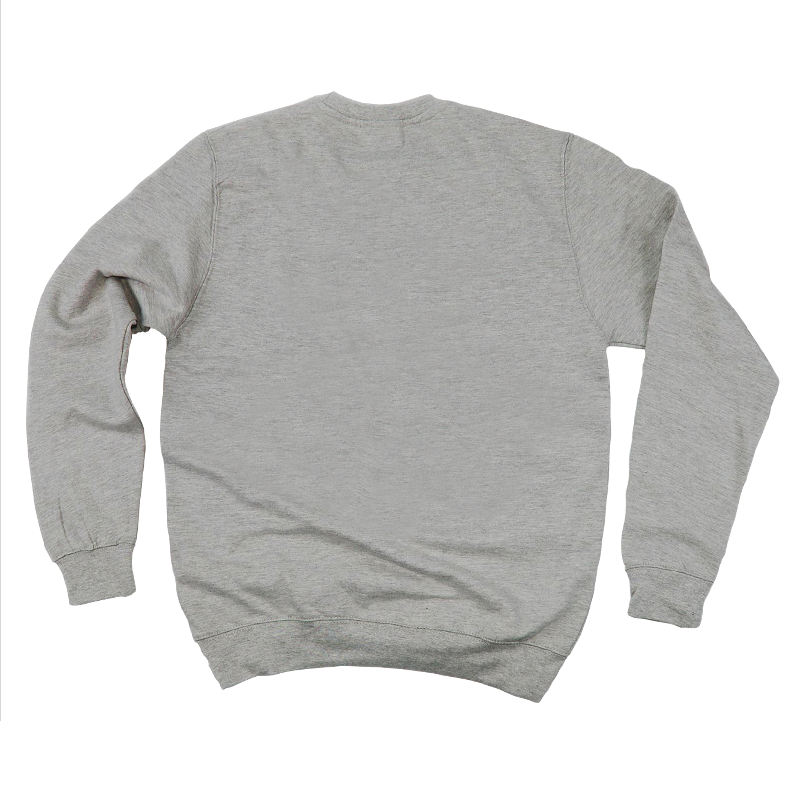 Funny-Sweatshirt-Jenius-Genius-Birthday-Joke-Humour-tee-Gift-Novelty-JUMPER thumbnail 7