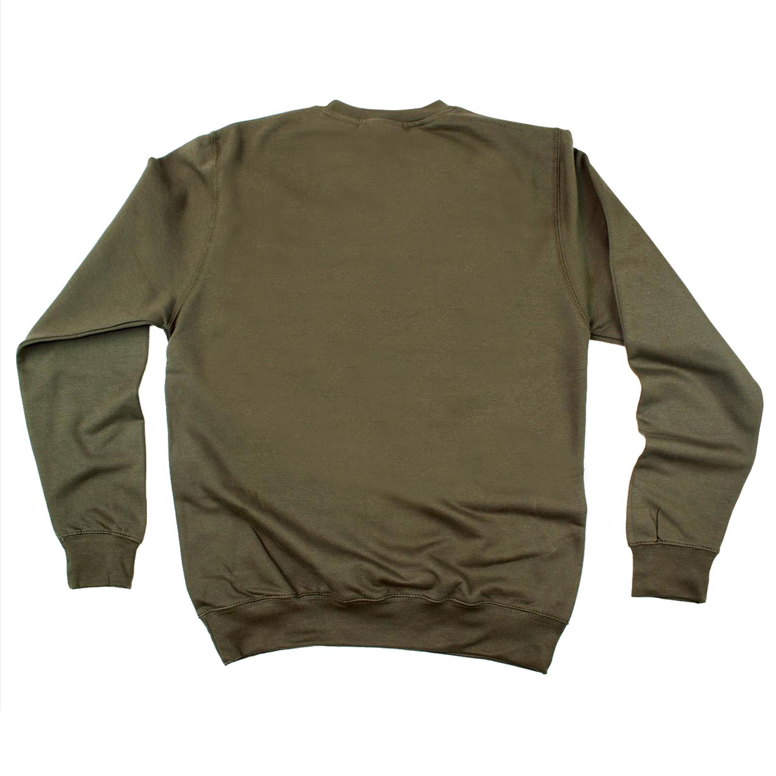 Funny-Sweatshirt-Fck-Off-Fold-In-Birthday-Joke-tee-Gift-Novelty-JUMPER