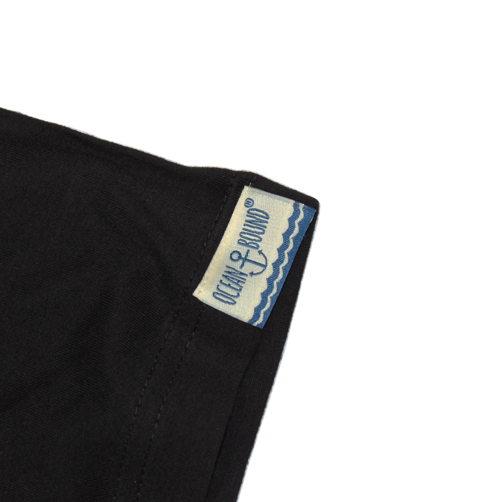 OOB Kaleidostroke Funny T Shirt Birthday Joke tee Novelty tshirt T-SHIRT