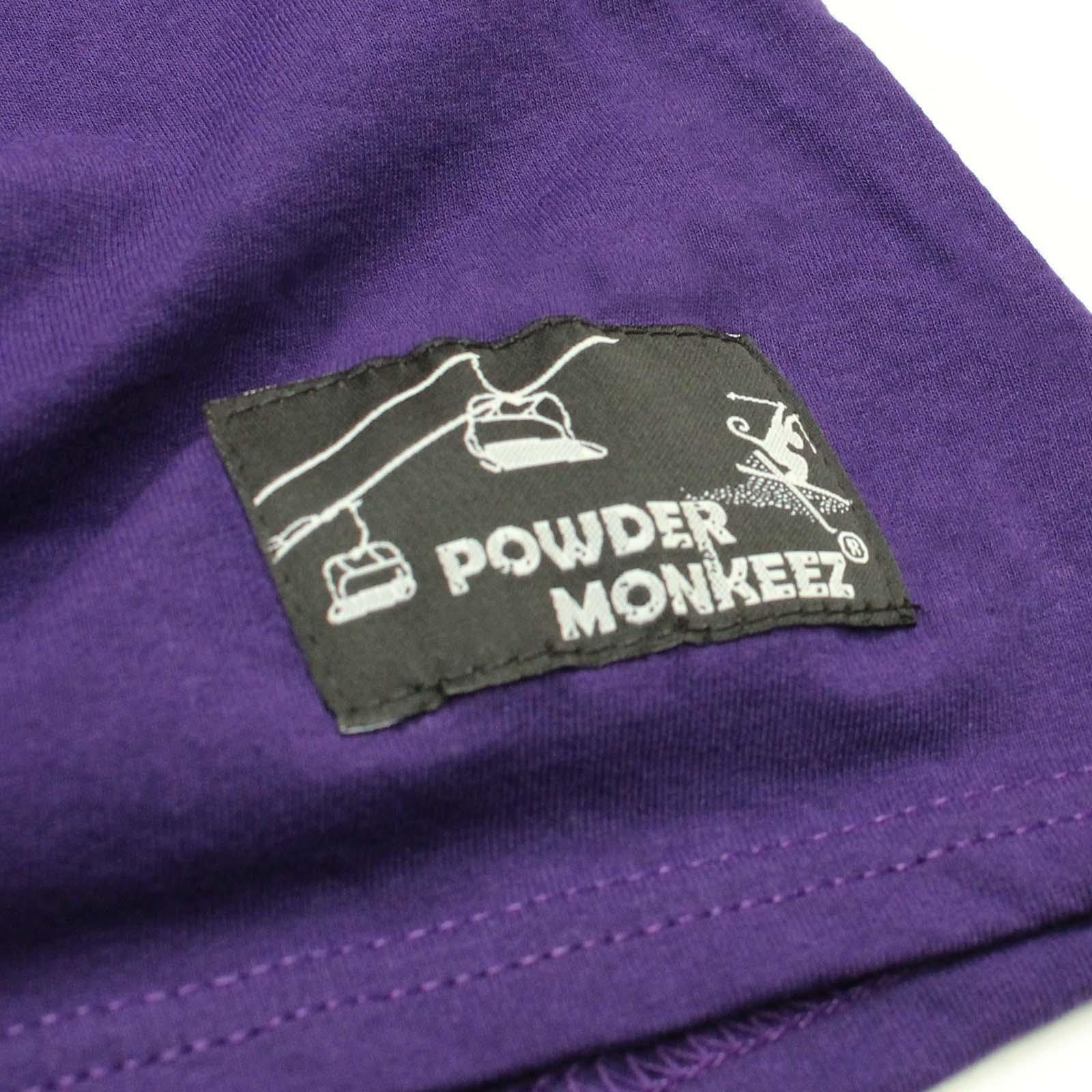 Sci Donna T-shirt Bere Sci Divertente Top Compleanno Tee per lui T Shirt T-shirt