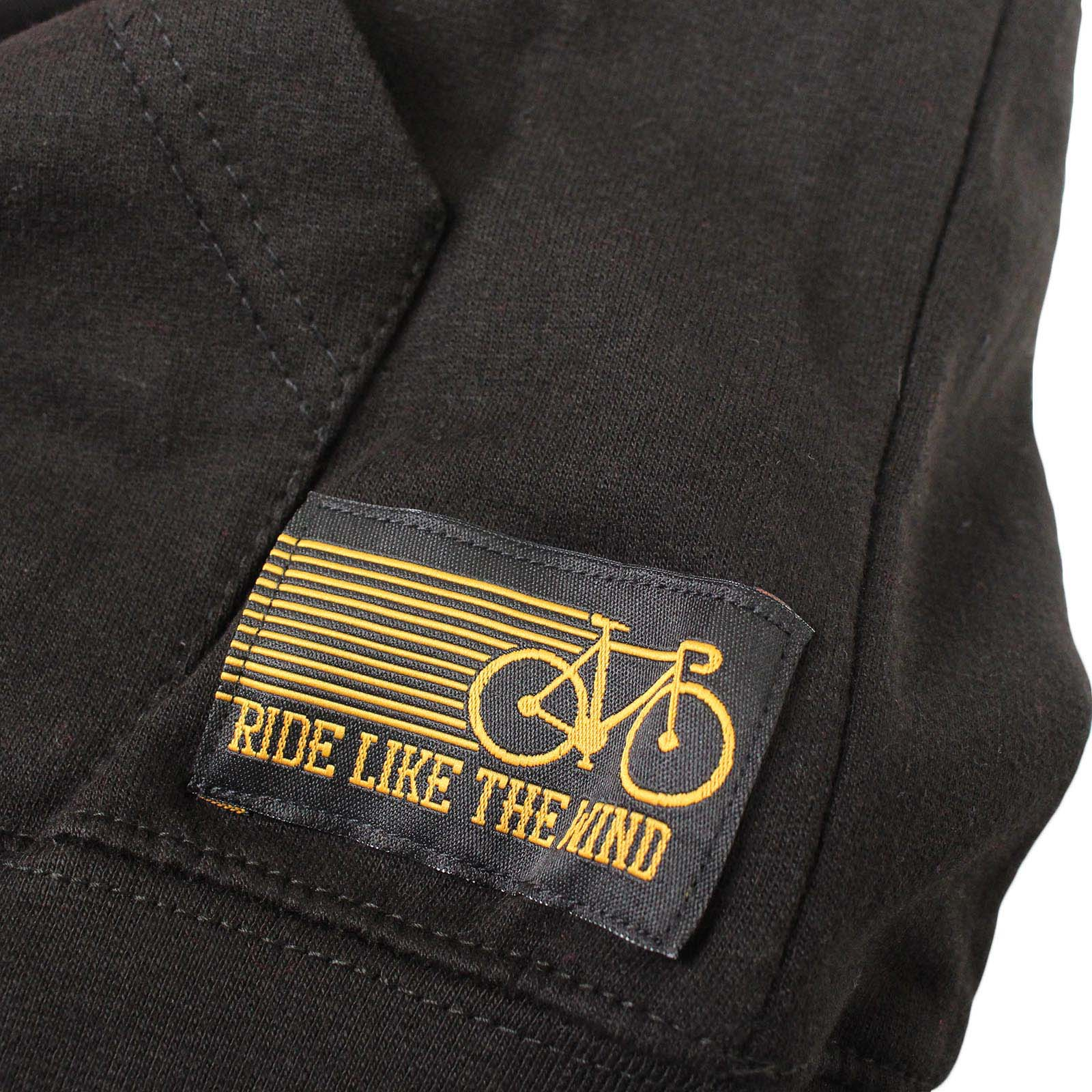 Cycling-Hoodie-A-Good-Ride-Fixes-Everything-hoody-funny-Birthday-HOODY thumbnail 9