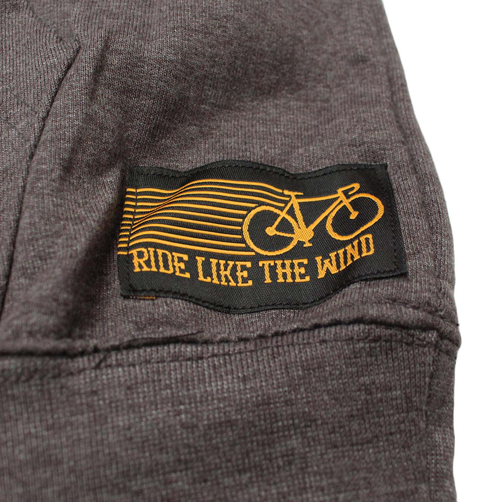Cycling-Hoodie-A-Good-Ride-Fixes-Everything-hoody-funny-Birthday-HOODY thumbnail 13