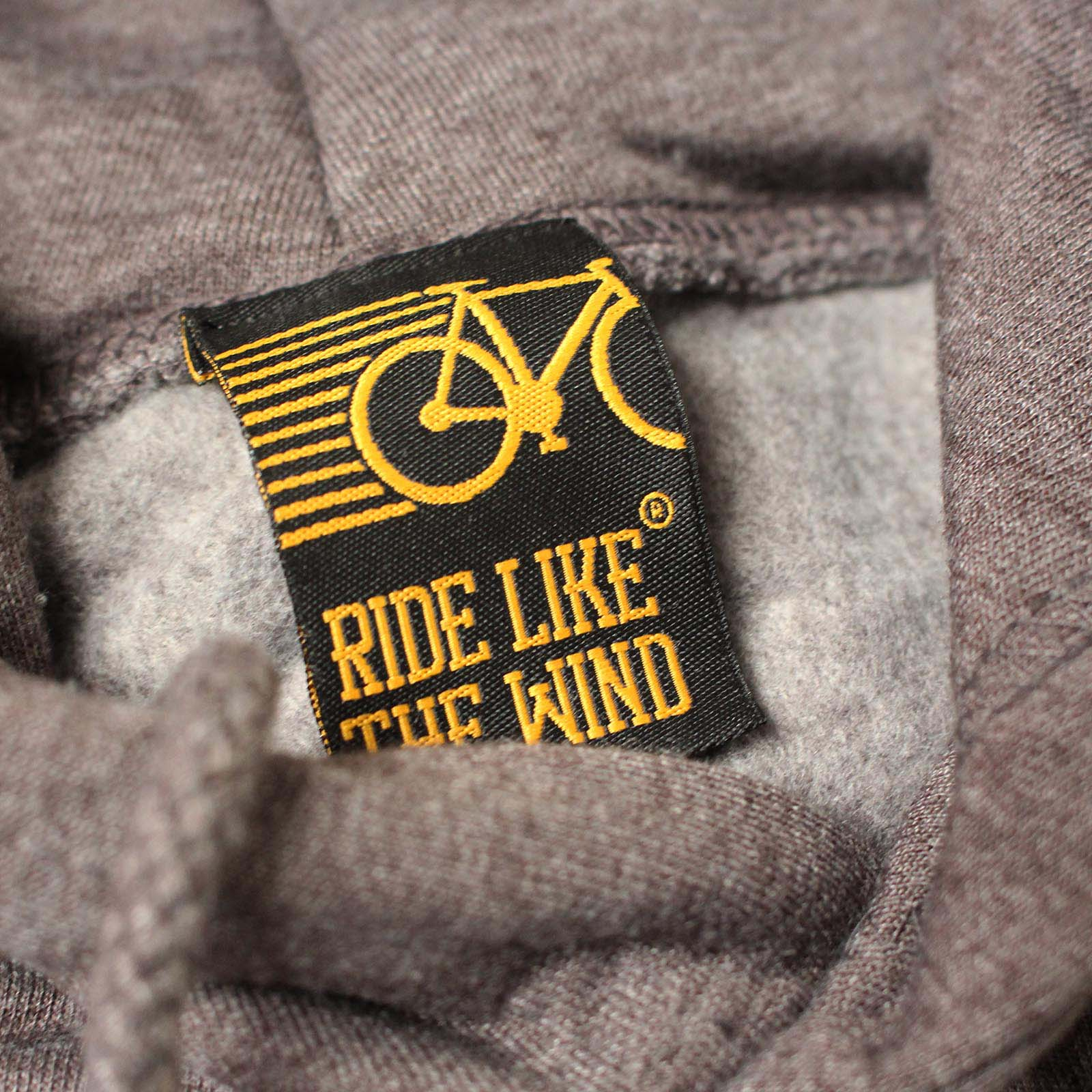 Cycling-Hoodie-A-Good-Ride-Fixes-Everything-hoody-funny-Birthday-HOODY thumbnail 12