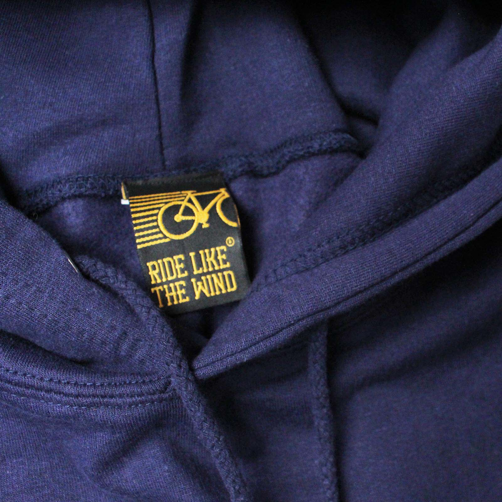 Cycling-Hoodie-A-Good-Ride-Fixes-Everything-hoody-funny-Birthday-HOODY thumbnail 4