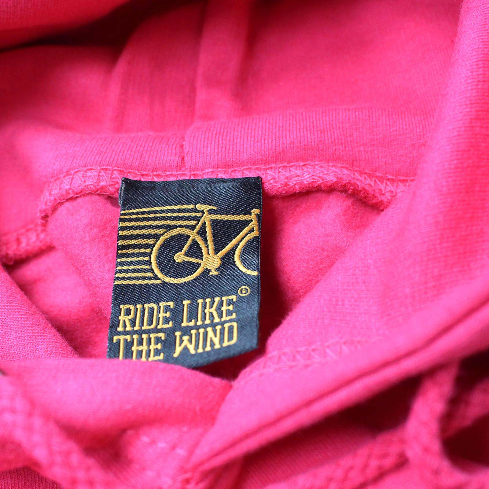 Cycling-Hoodie-A-Good-Ride-Fixes-Everything-hoody-funny-Birthday-HOODY thumbnail 32