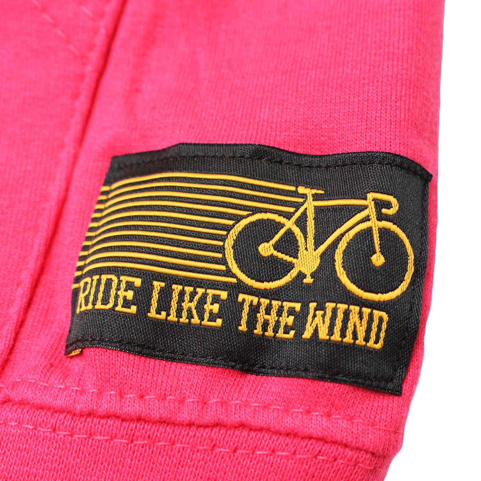 Cycling-Hoodie-A-Good-Ride-Fixes-Everything-hoody-funny-Birthday-HOODY thumbnail 33
