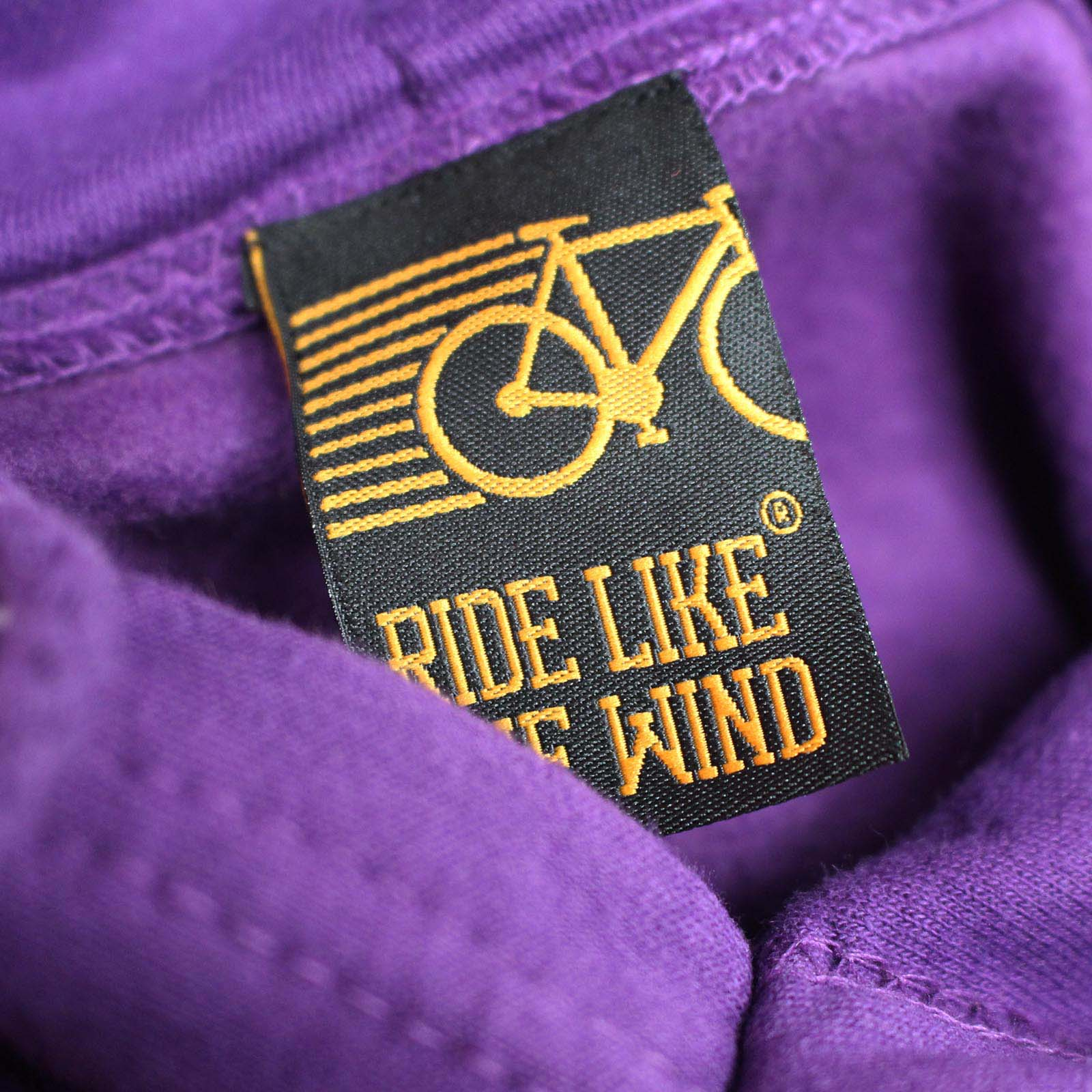 Cycling-Hoodie-A-Good-Ride-Fixes-Everything-hoody-funny-Birthday-HOODY thumbnail 20