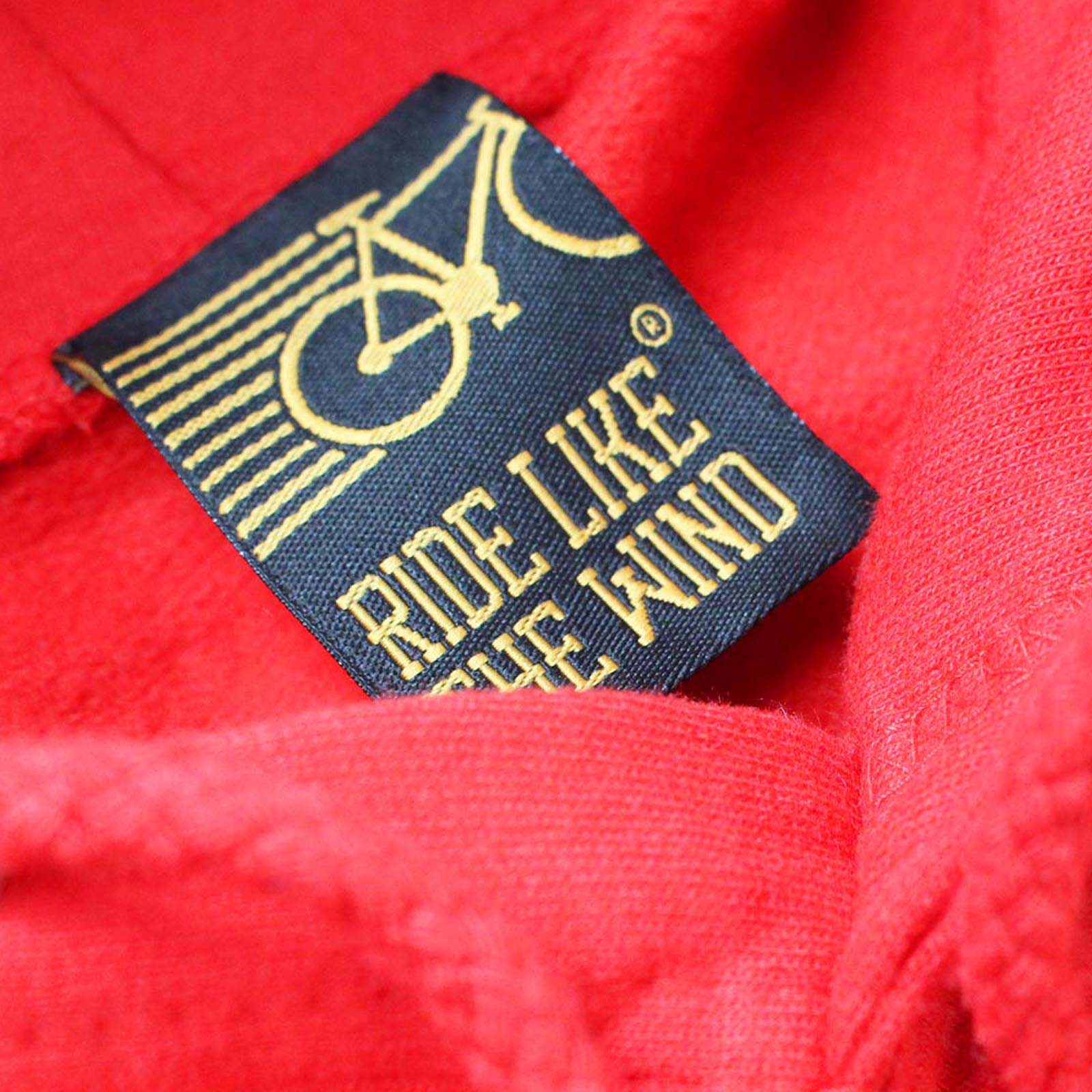 Cycling-Hoodie-A-Good-Ride-Fixes-Everything-hoody-funny-Birthday-HOODY thumbnail 24