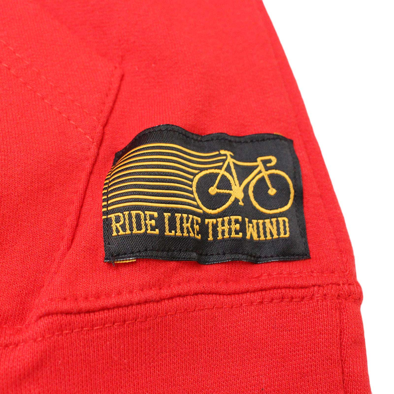 Cycling-Hoodie-A-Good-Ride-Fixes-Everything-hoody-funny-Birthday-HOODY thumbnail 25