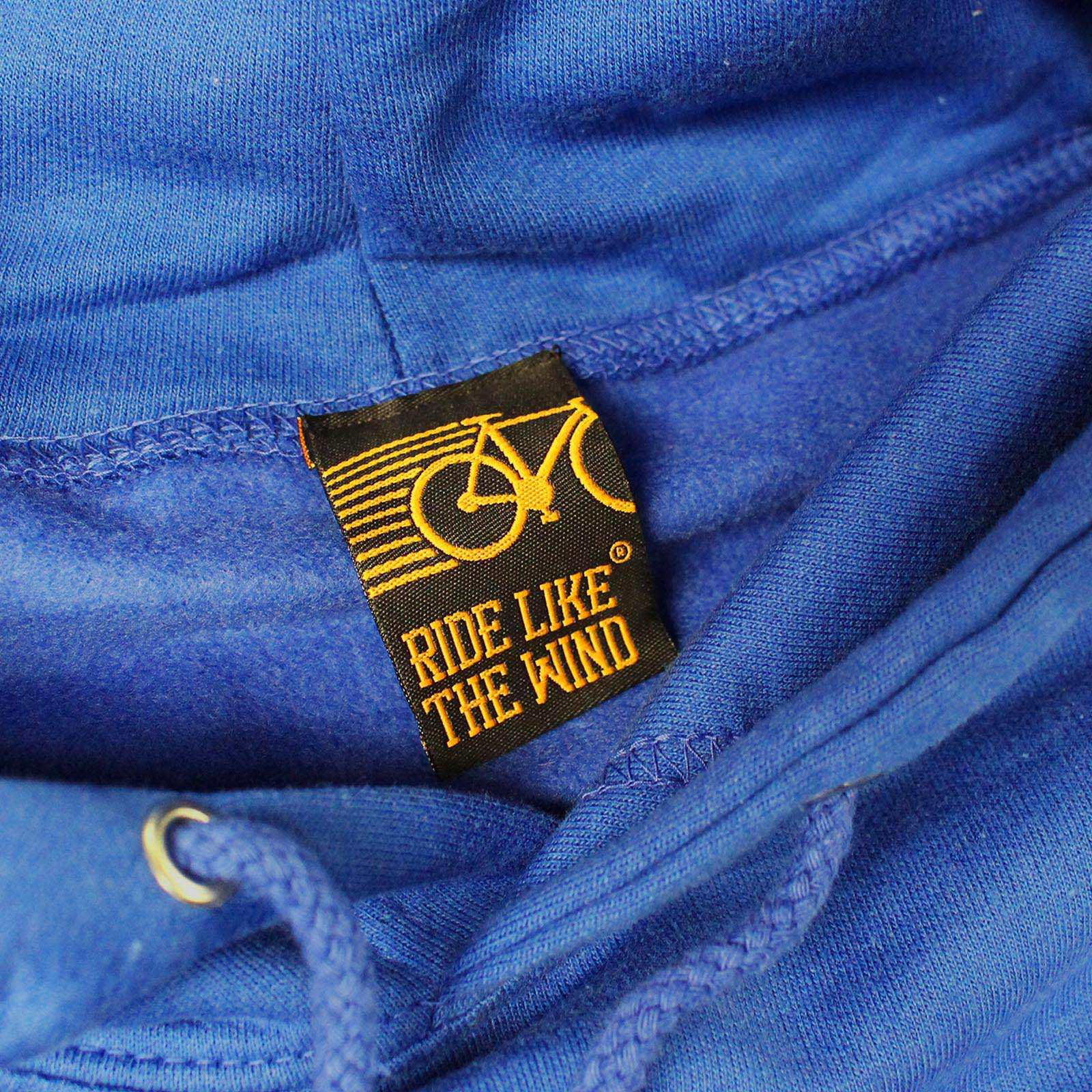 Cycling-Hoodie-A-Good-Ride-Fixes-Everything-hoody-funny-Birthday-HOODY thumbnail 28