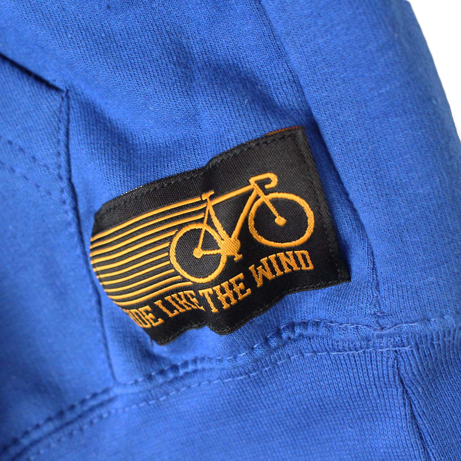 Cycling-Hoodie-A-Good-Ride-Fixes-Everything-hoody-funny-Birthday-HOODY thumbnail 29