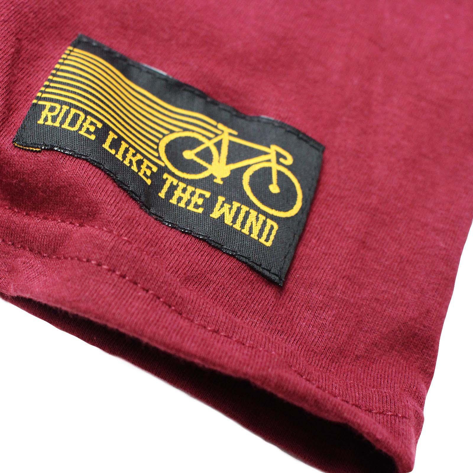 Cycling-Yeah-My-Bike-Did-Cost-More-funny-top-Birthday-tee-T-SHIRT-T-SHIRT thumbnail 17