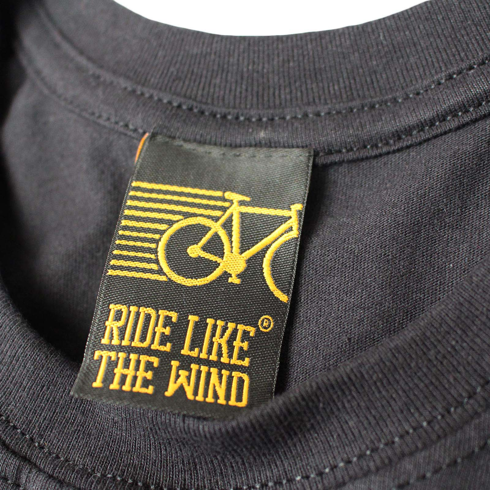 Cycling-Yeah-My-Bike-Did-Cost-More-funny-top-Birthday-tee-T-SHIRT-T-SHIRT thumbnail 4