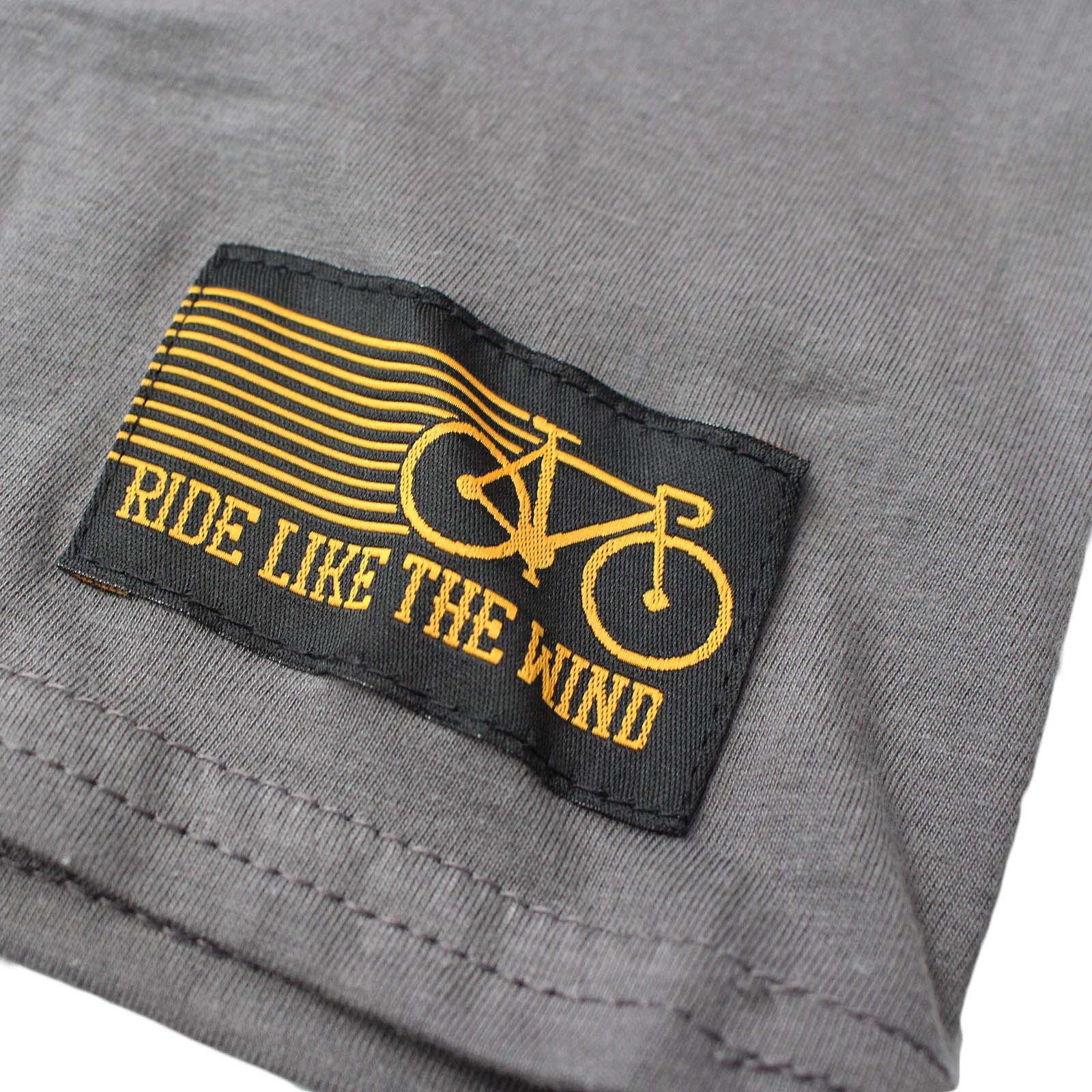 Cycling-Yeah-My-Bike-Did-Cost-More-funny-top-Birthday-tee-T-SHIRT-T-SHIRT thumbnail 9