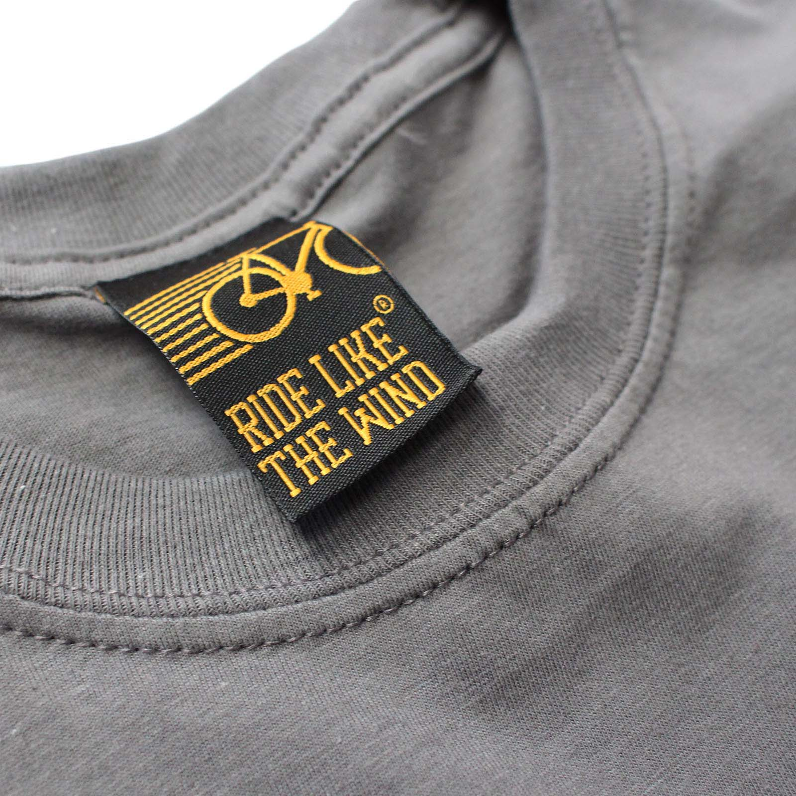 Cycling-Yeah-My-Bike-Did-Cost-More-funny-top-Birthday-tee-T-SHIRT-T-SHIRT thumbnail 8