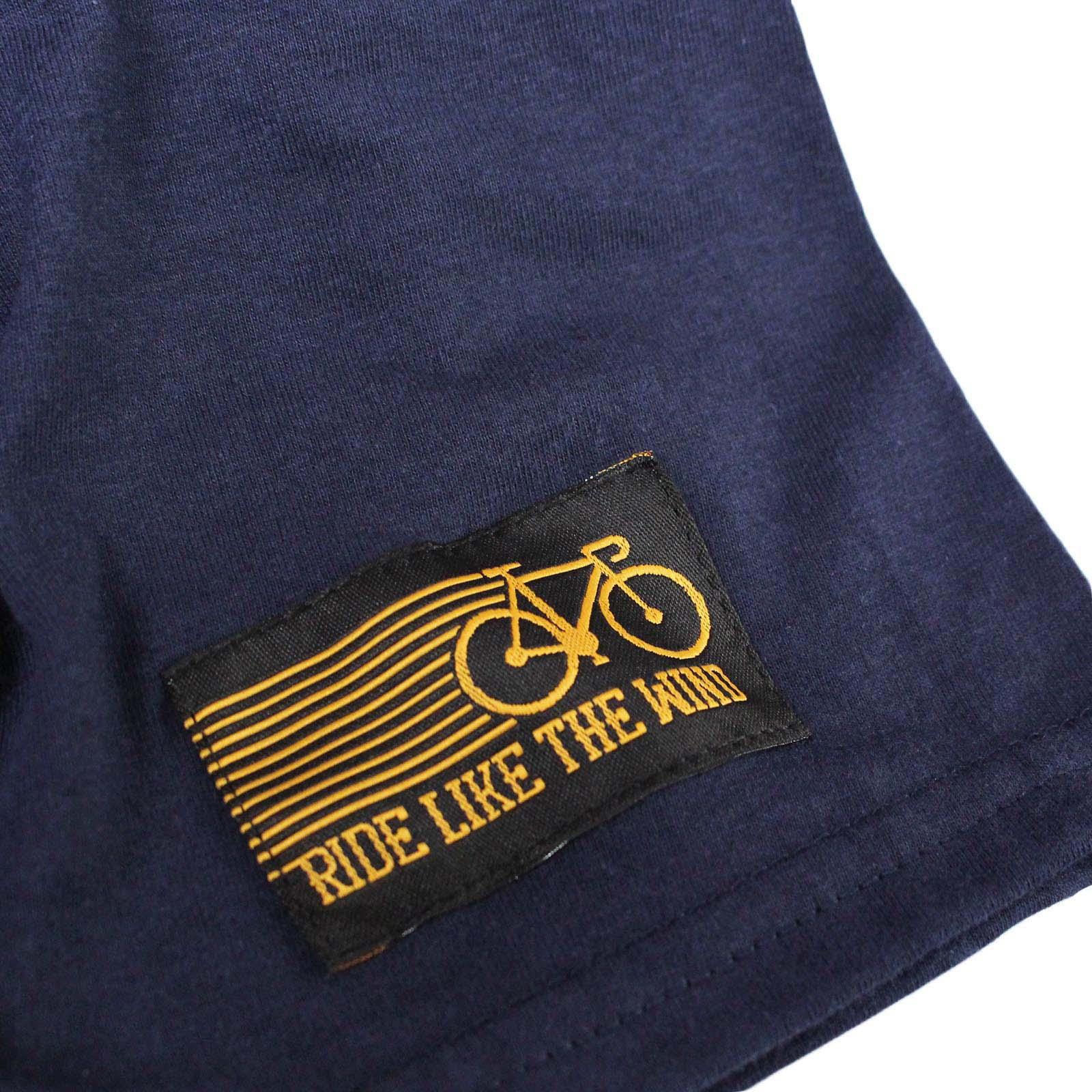 Cycling-Yeah-My-Bike-Did-Cost-More-funny-top-Birthday-tee-T-SHIRT-T-SHIRT thumbnail 21