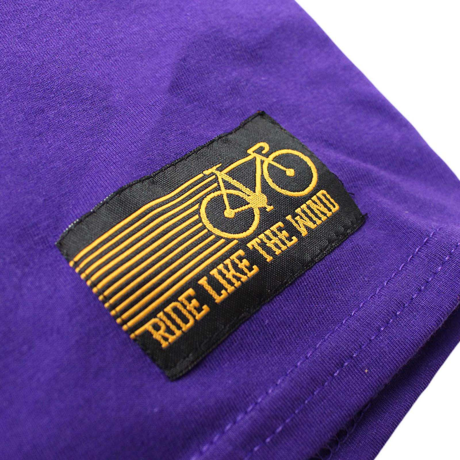 Cycling-Yeah-My-Bike-Did-Cost-More-funny-top-Birthday-tee-T-SHIRT-T-SHIRT thumbnail 25