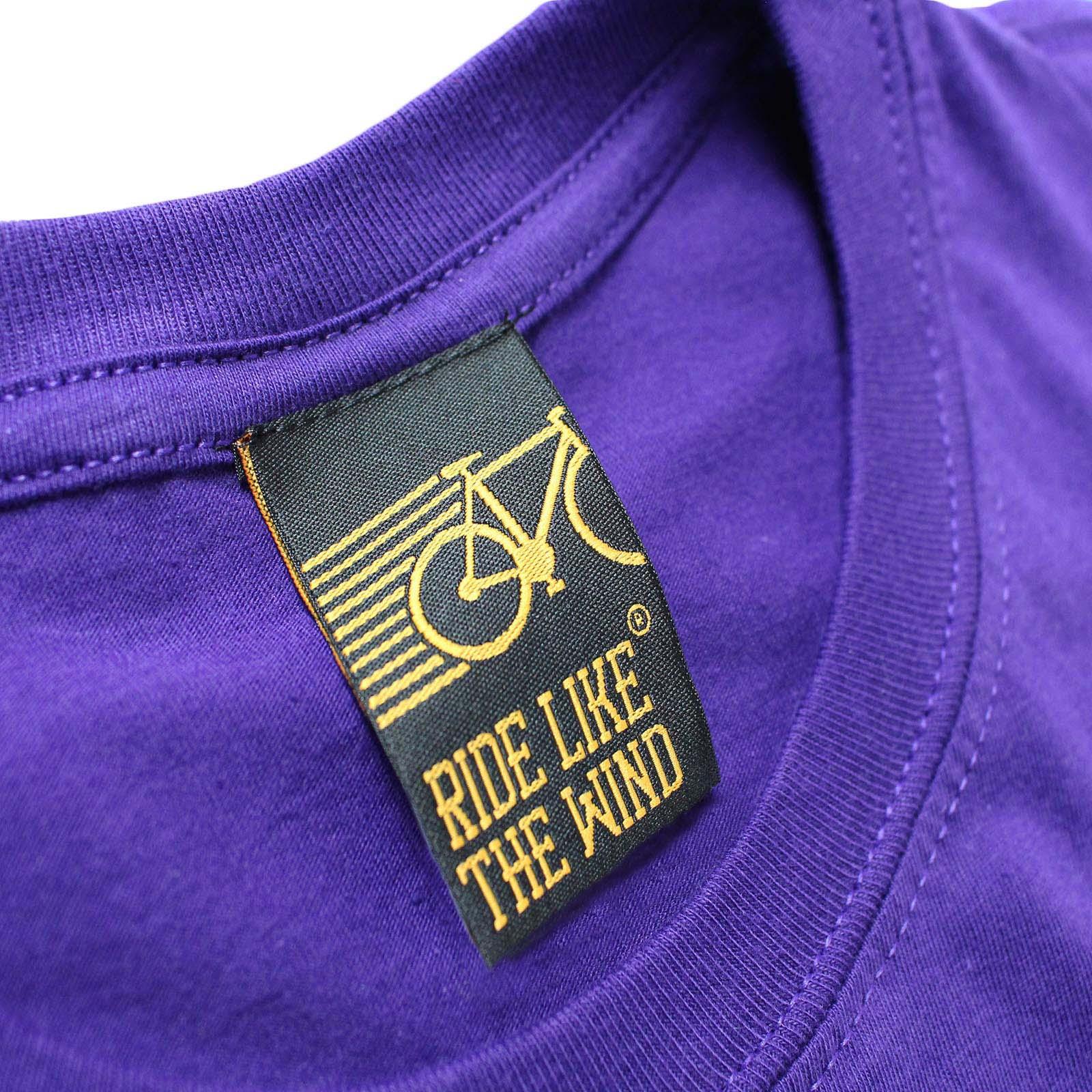 Cycling-Yeah-My-Bike-Did-Cost-More-funny-top-Birthday-tee-T-SHIRT-T-SHIRT thumbnail 24