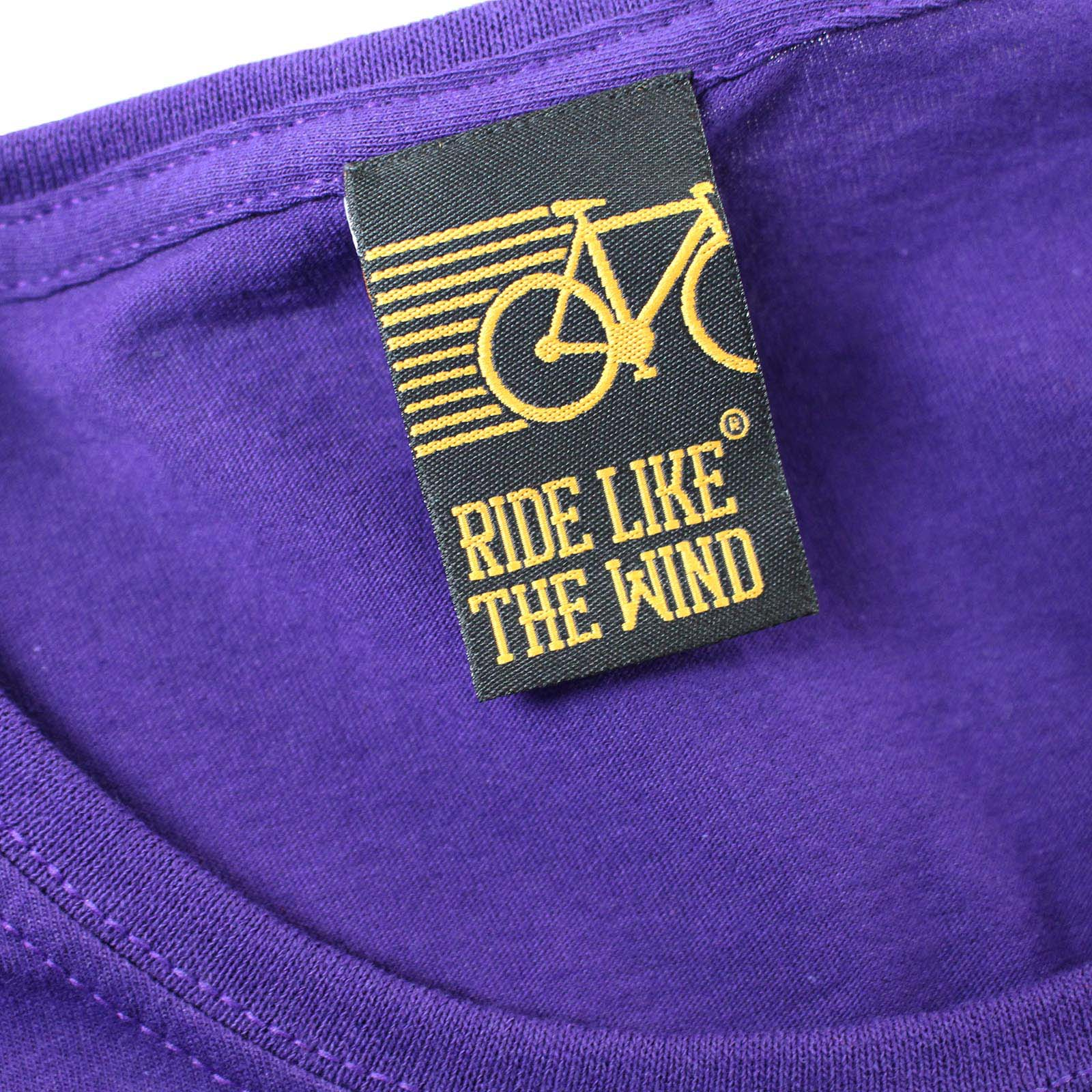 Ladies-Cycling-Todays-Schedule-Cycling-funny-top-Birthday-tee-T-SHIRT-T-SHIRT