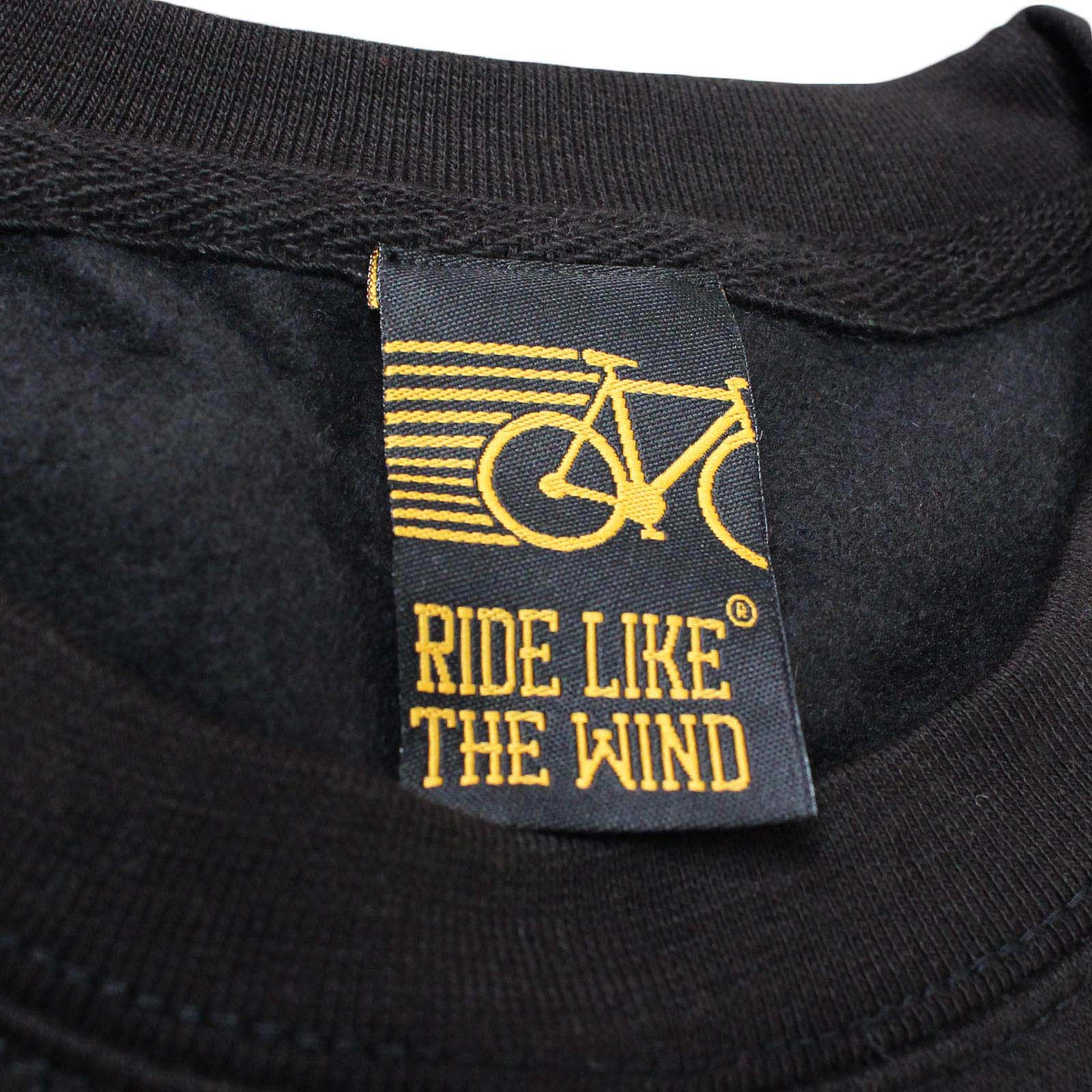 Cycling Sweatshirt Suck It Up Pedal Faster jumper top funny BirthdayJUMPER