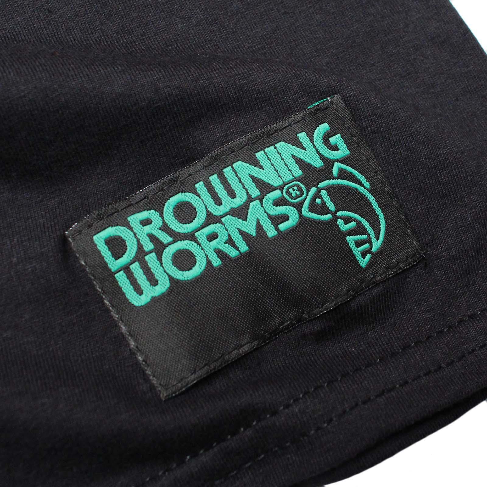 Mulinello da pesca Tee Donna Ragazze come BIG BACCHETTE Pesce Rod Divertente Compleanno T-shirt