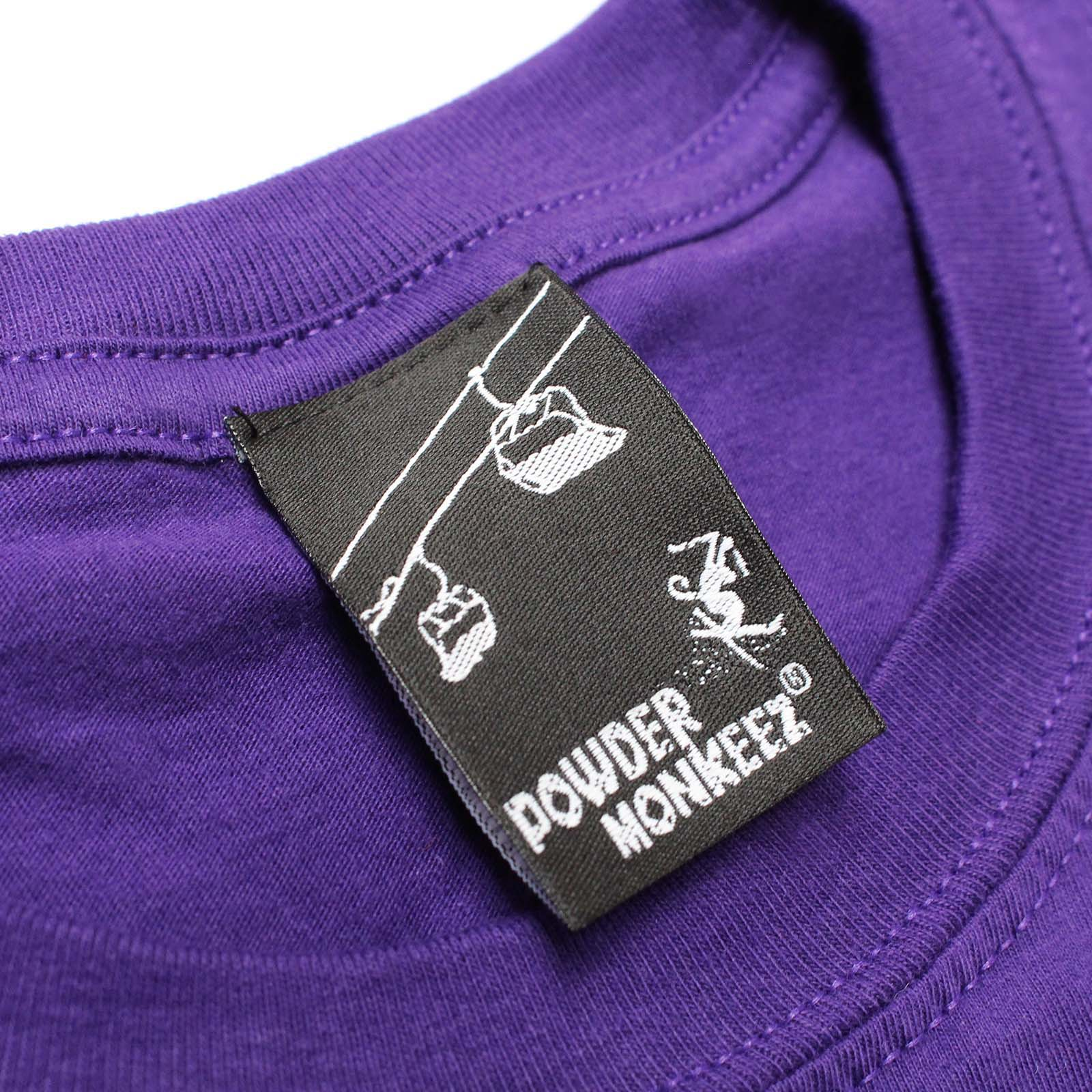 Ski Tee Lifes a MOUNTAIN FUNNY Top anniversaire Tee pour lui T Shirt T-Shirt
