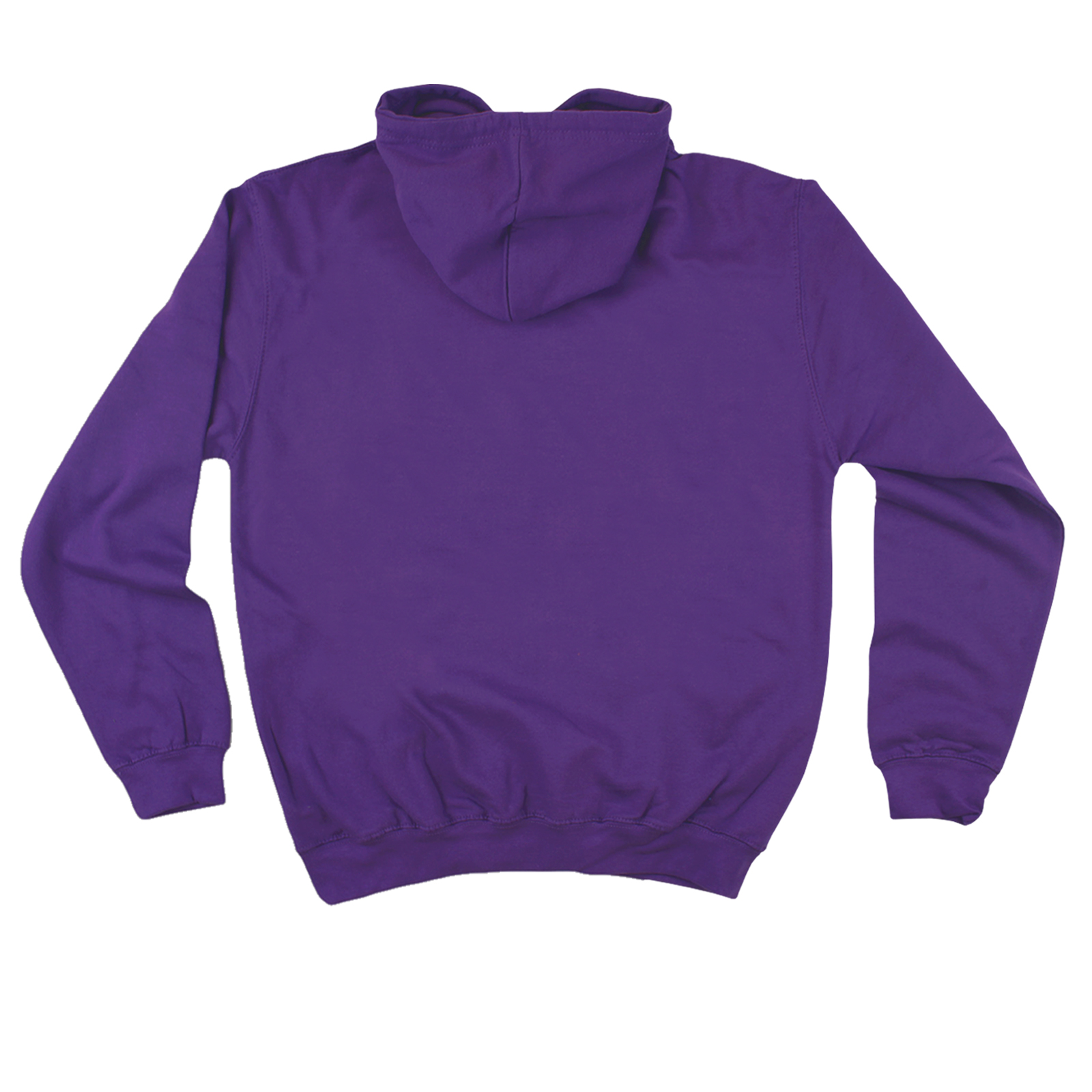 Cycling-Hoodie-A-Good-Ride-Fixes-Everything-hoody-funny-Birthday-HOODY thumbnail 19