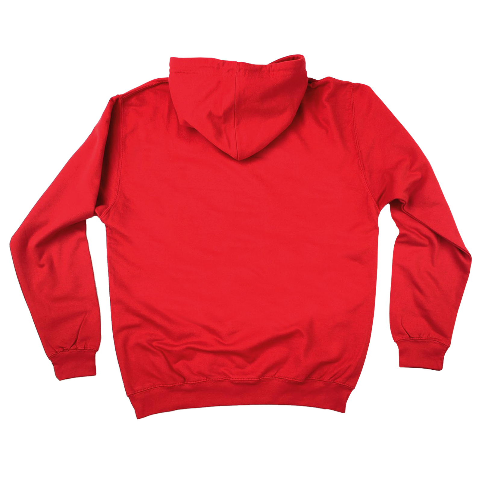 Cycling-Hoodie-A-Good-Ride-Fixes-Everything-hoody-funny-Birthday-HOODY thumbnail 23