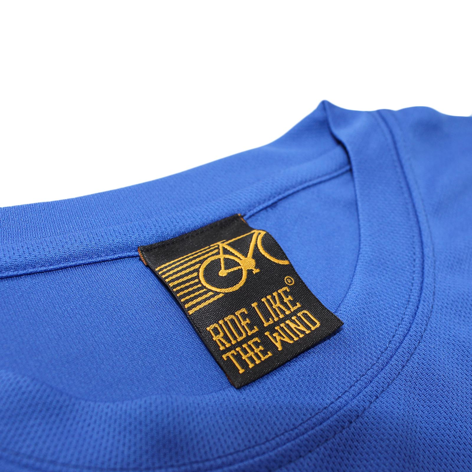 One Gear All Year Breathable Sports T-SHIRT Cycling Birthday Gift Present Bike
