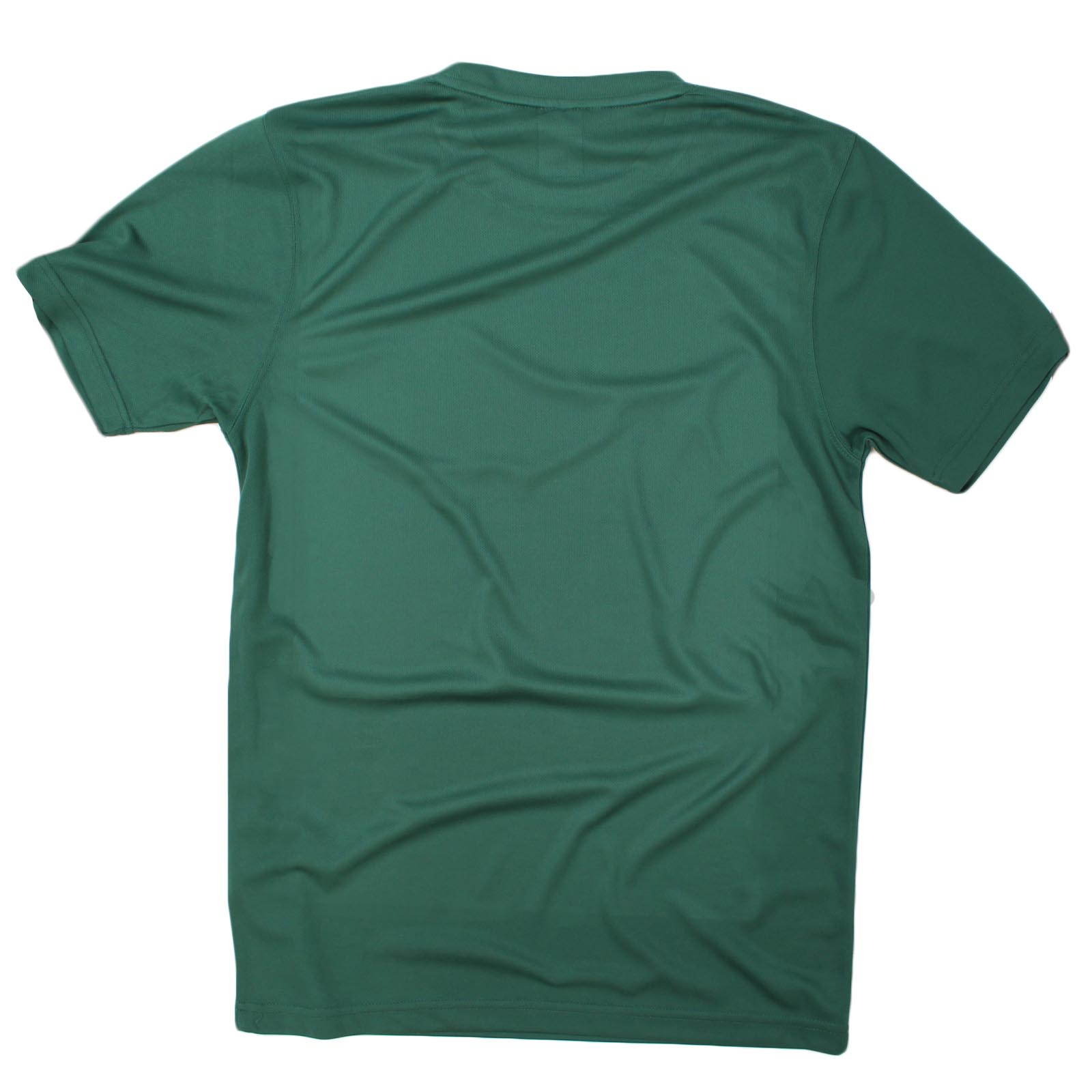 Cycling Yeah My Bike Did Cost More Breathable top T SHIRT DRY FIT T-SHIRT